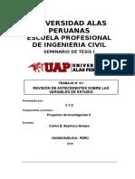 Antecedentes-2W-variables-estudio.doc