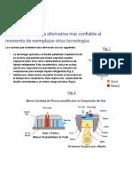 InformativoCopelandScroll.pdf
