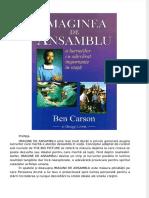 Ben Carson-imaginea de ansamblu.pdf