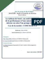 Rapport Final (PFE).docx