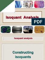 isoquant