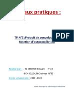 TP N°2 (ZINEB EL BAKKALI ET SAAD NOUIZF.pdf