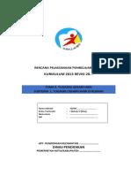 RPP KELAS 2 TEMA 3.docx