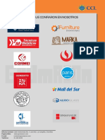 Principales Clientes.pdf