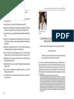 I Congreso Latinoamericano de Derecho Penal.pdf Formateado