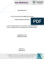 Guia1_SDC