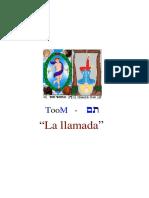 TooM La Llamada