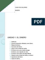 0001 El Dinero (1)