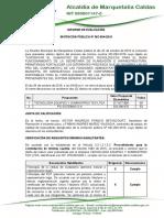 4. Informe de Evaluacion MC-094-2019