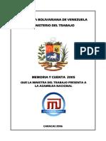 MemoriayCuenta2005-1