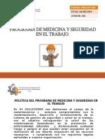 PROGRAMA DE MEDICINA Y SST PDF.pptx