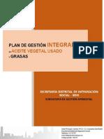 22032018_Lin_002_Plan_gestión_integral_AVU.docx