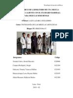 DISEÑO TEÓRICO DE LABORATORIO DE UNA MEZCLA ASFÁLTICA EN CALIENTE CON EL STANDARD MARSHALL PARA MEZCLAS SEMI DENSAS.docx