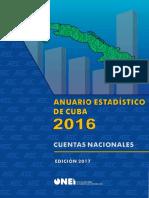 05 Cuentas Nacionales.pdf