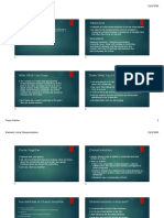 mic slide set handout pdf