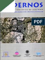 Caderno23españa.pdf