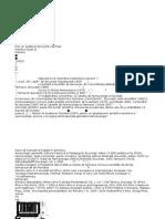 335204393-Cristea-Nicoleta-Aurelia-Farmacologie-Generala.pdf