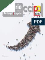 Anuário-CCIPA-2018-2019-1