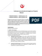 Esquema Referencial Proyecto Musical I_II_v201902(1)