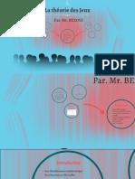 imagetopdf(2)-fusionné