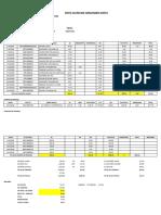 REGISTRO DE COMPRAS Y VENTAS.pdf