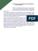 DESCRIPCIÓN DE LOS AROMAS.pdf