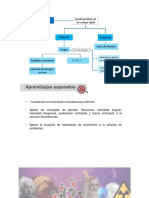 1_Clase_movimiento_circular_-_copia.pptx