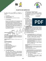 LIBRO 3 ANUAL SAN MARCOS EDUCACION CÍVICA.pdf