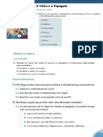 A Viúva e o Papagaio - GUIÃO DE LEITURA CÉLIA.docx