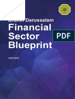 Final Sector Blueprint 2016 - 2025 FINAL
