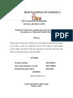 Tesis Inicial de Consuelo y Seibo.edited (1) Para Portada