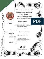 PRÀCTICA Nª09 Blas Flores (1)