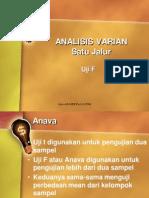 anava-1-jalur
