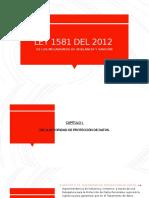 LEY 1581 DEL 2012.pptx