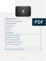 PROJECT_NAME_Apple_Inc.docx