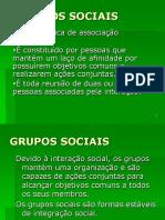grupos_sociais (1)