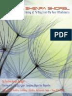 PartingFromTheFourAttachmentsDJKR.pdf