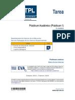 TAREA-PRACTICUM1.pdf