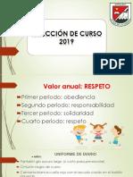 bienvenida 2019.pptx