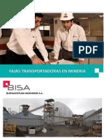 153387498 Fajas Transportadoras en Mineria 140325101120 Phpapp02
