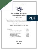 trabajo final de SSEE.pdf