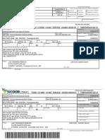 AA47DC6F-7146-4781-BA2A-A5D1AC863F7F.PDF
