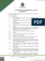 especificacoes.pdf