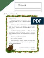 Praticar uso do dicionário.pdf