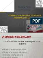 studenti strumenti procedure e tecniche di  assessment.pptx
