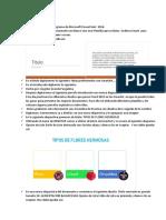 Ejercicio6_powertpoint-SmartArt