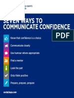 7_ways_to_communicate_confidence_1568827566.pdf