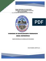 CUADERNO REFORZAMIENTO 2°.pdf