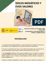Idolos Mediaticos y Nuevos Valores_96 (6)