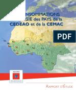 77908 Conso Cedeao Et Cemac-fr